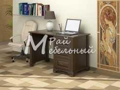 Письменный стол - 112