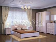 Обустройство гостиниц деревянной мебелью..