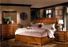 Как выбрать мебель для загородного дома