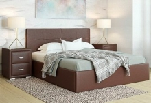Как купить кровать в интернет-магазине