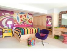 Недорогая мебель для съемной квартиры