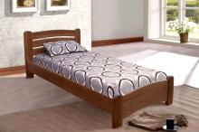 По каким критериям выбрать односпальную кровать?