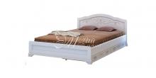 Кровати для дачи из дерева.. Какую выбрать?