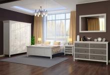 Мебель из натурального дерева или ЛДСП. Что выбрать?