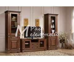 Мебель Венето