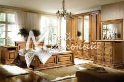 Мебель Верди