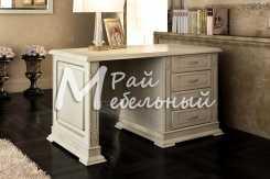 Письменный стол Верди 119