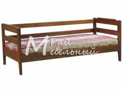 Односпальная кровать-диван Ереван