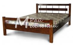 Двуспальная кровать Катманду