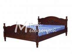 Двуспальная кровать Кишинев