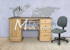 Письменный стол - 114