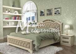 Кровати Laura 120