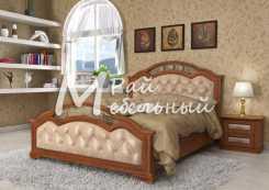 Кровать Laura 140