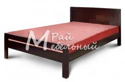 Односпальная кровать Лондон