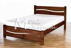 Полуторная кровать Севилья