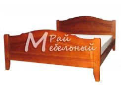 Односпальная кровать Минск