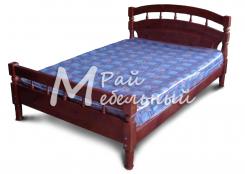 Односпальная кровать Монтевидео