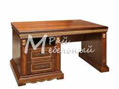 Письменный стол 190