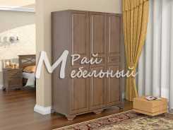 Шкаф Витязь-99