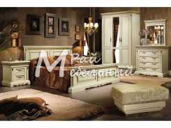 Комплект мебели Милана 05