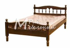 Полуторная кровать Тбилиси