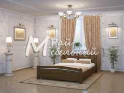 Полуторная кровать Туапсе