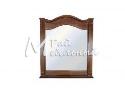 Зеркало для интерьера Классика