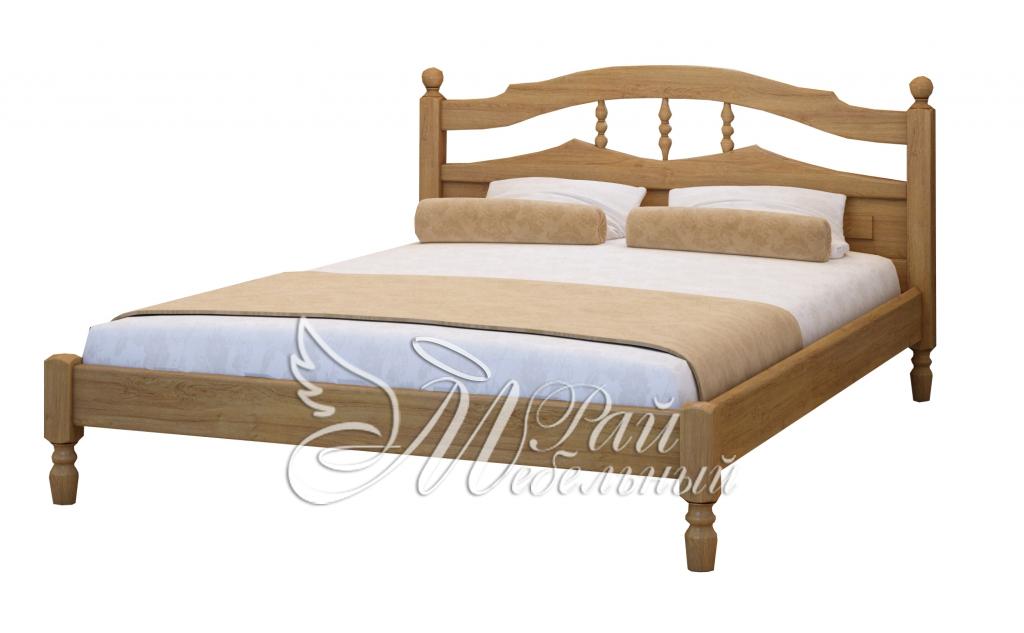 Где купить кровать с матрасом в туле где в питере можно купить спальный матрац