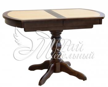 Кухонный стол Македония