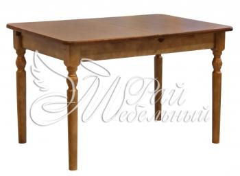 Кухонный стол Нидерланды-Р