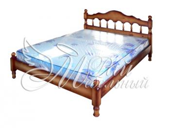 Полуторная кровать Анкара