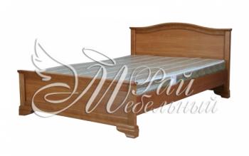 Полуторная кровать Асунсьон