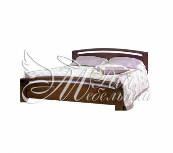Двуспальная кровать Геленджик