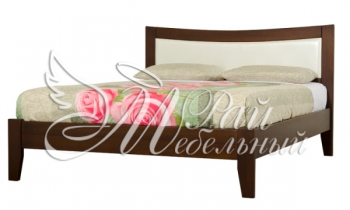 Полуторная кровать Альмерия