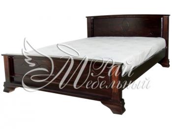 Односпальная кровать Хельсинки