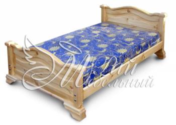 Двуспальная кровать Исламабад