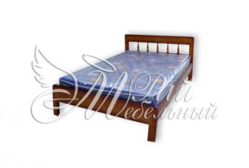 Двуспальная кровать Каракас