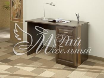 Письменный стол-116