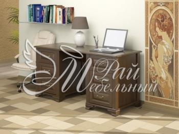 Письменный стол-117