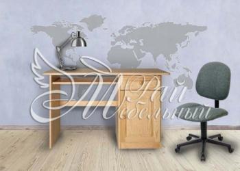 Письменный стол - 109