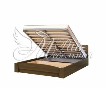 Кровать с подъемным механизмом Рязань
