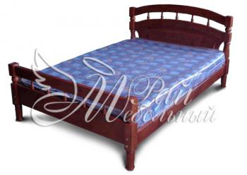 Полуторная кровать Монтевидео