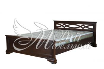 Полуторная кровать Париж