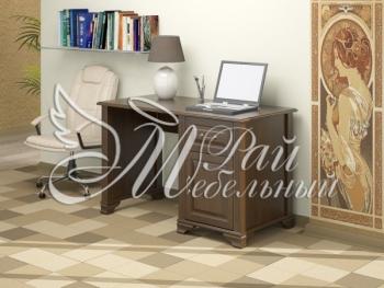 Письменный стол Сербия