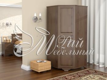 Шкаф Витязь-97
