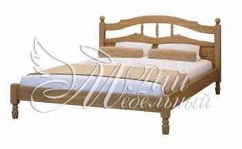 Односпальная кровать Анапа