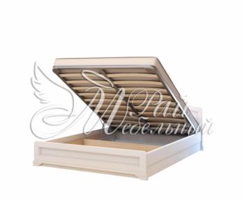 Кровать с подъемным механизмом Анталия