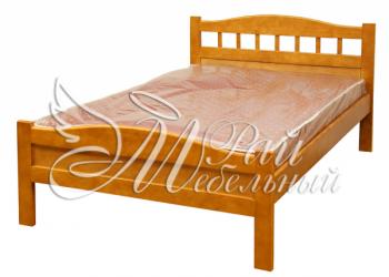 Двуспальная кровать Ташкент