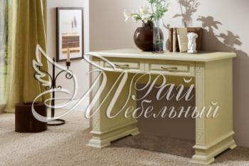 Письменный стол Верди 121