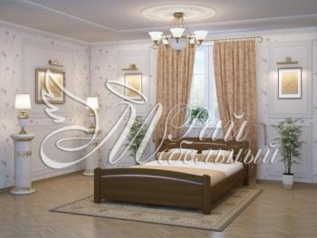 Односпальная кровать Туапсе